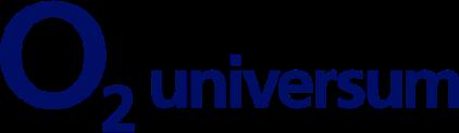 O2 Universum